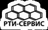 РТИ-Сервис (Россия)
