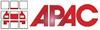 APAC (Италия)