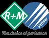 R+M / Suttner