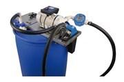 Наборы для перекачки AdBlue® из бочек 220 л (установка на бочку)