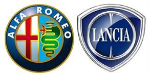 Инструмент AlfaRomeo & Lancia