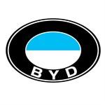Инструмент BYD