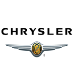 Инструмент Chrysler