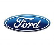 Инструмент Ford