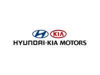 Инструмент KIA &  Hyundai