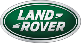 Инструмент Land Rover