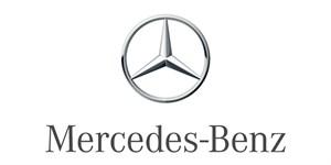 Инструмент Mercedes-Benz