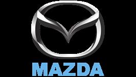 Инструмент MAZDA