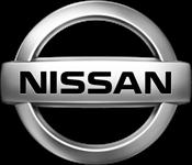 Инструмент Nissan
