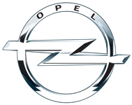 Инструмент Opel