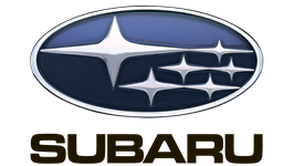 Инструмент Subaru