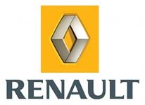 Инструмент Renault