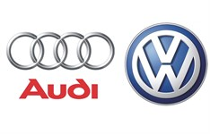 Инструмент AUDI & Volkswagen