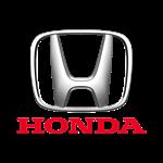 Инструмент Honda