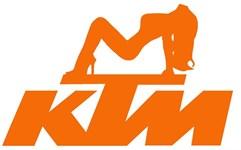 Инструмент KTM