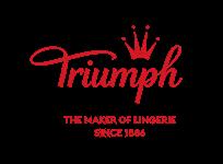 Инструмент Triumph