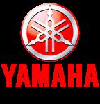 Инструмент Yamaha