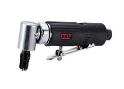 Пневматическая бормашина (шарошка) 3 - 6 мм, 19000 об/мин, угловая MIGHTY SEVEN QA-611A - фото 11064