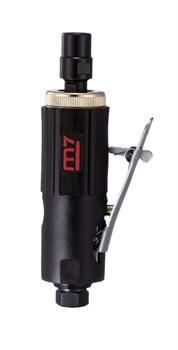 Пневматическая бормашина (шарошка) 3 - 6 мм, 25000 об/мин MIGHTY SEVEN QA-111A - фото 11381