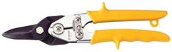 Ножницы по металлу 260 мм, прямые KING TONY 74270 - фото 11486