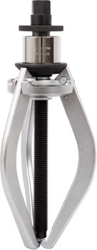 Съемник подшипников, 7-140 мм, 3-х захватный МАСТАК 104-14140 - фото 11683