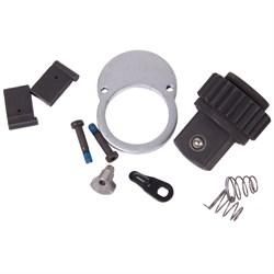 Ремкомплект для динамометрических ключей 34862-1DG и 34862-2GG (S/Nдо 0805хххх) KING TONY 34862-1DK - фото 18396