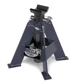 MEGA C15B Стойка опорная г/п 15000 кг. - фото 19583