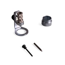 Зажим для индикатора ТНВД Roto Diesel - фото 23784