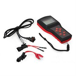 Тестер для для электромагнитных клапанов - фото 24082