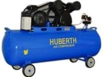 Компрессор воздушный HUBERTH 250 - 859 л/мин (3Ф.х380В) - фото 26636