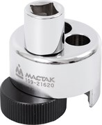 Шпильковерт, 4-19 мм, эксцентриковый МАСТАК 109-21620