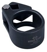Ключ поперечной рулевой тяги, 42-45 мм KING TONY 9BE63