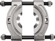 Съемник подшипников, 50-75 мм, сегментного типа МАСТАК 104-11075