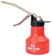 Масленка пластиковая 225 мл KING TONY 9TB225