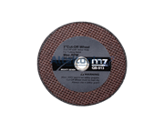 Круг отрезной 100 мм для пневматической отрезной мини машины QC-234 MIGHTY SEVEN QB-914
