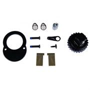 Ремкомплект для динамометрических ключей 34423-2А KING TONY 34423-3DK