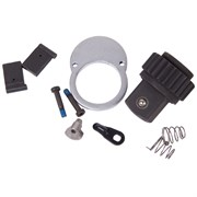 Ремкомплект для динамометрических ключей 34862-1DG и 34862-2GG (S/Nдо 0805хххх) KING TONY 34862-1DK