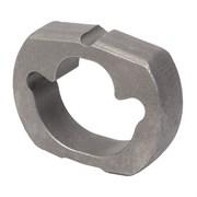 Ремкомплект для пневматической трещотки NE-499, молоток MIGHTY SEVEN NE-499P39