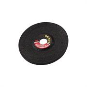 Круг зачистной 50х10 мм для QB-623 MIGHTY SEVEN QB-623P36