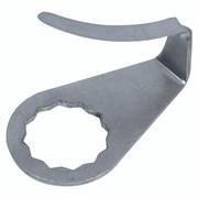 Лезвие для ножа QK-111, 8 мм MIGHTY SEVEN QK-111-P54