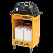 Установка для замены охлаждающей жидкости,  ES Ant