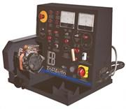 TopAuto EB380 Электрический стенд для проверки генераторов и стартеров