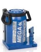 MEGA BR50 Домкрат бутылочный г/п 50000 кг.