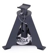 MEGA C10 Стойка опорная г/п 10000 кг.