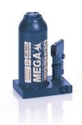 MEGA BR10 Домкрат бутылочный г/п 10000 кг.