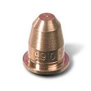 Сопло 0,8 мм горелки плазмореза 10 шт.