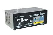 VOLTA G-130 Зарядное устройство для  свинцовых аккумуляторных батарей WET, GEL и AGM