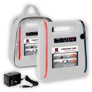 FIRESTART 2000 Автономное пусковое устройство