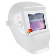 Защитное стекло внешнее 110x90 для масок MASTER LCD и TECHNO 9/13, комплект 5 шт.