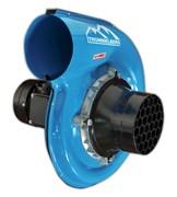 Вентилятор для вытяжки отработанных газов 1900 м3/ч